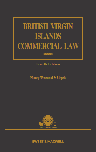 Online bookstore hong kong british virgin islands commercial law fourth edition fandeluxe