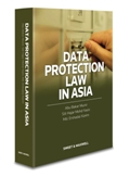 Data Protection Law in Asia