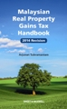 Malaysian Real Property Gains Tax Handbook